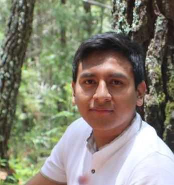 Mauricio A. Monterrosa